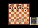 Видеолекция де Прадо по своей книге (Часть 6) Новоиндийская El Sistema Londres-Pereyra 6 India de Dama (испанский язык)