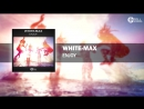 White-max - Enjoy (Preview) [Stell Recordings]