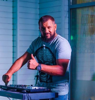 Николай Ермаков