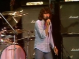 Deep Purple - Smoke On The Water 1972  (HQ)