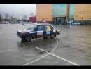 Иваново Тополь 15 10 16
