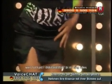 ETV_Brona-spaces.ru(2).mp4
