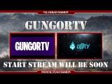 Live stream by GungorTV on vk.com/ullry
