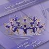 ••• Красноярский хореографический колледж •••