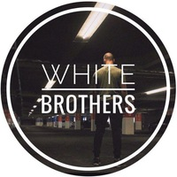 white_brothers89