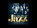 The Very Best of Jazz - 50 Unforgettable Tracks