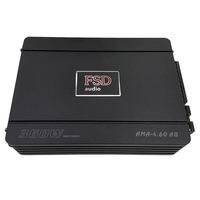 Автомобильный усилитель FSD Audio Mini AMA 4.80 AB - фото 4