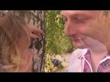 Діма і Юля: Love story