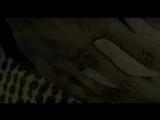 Schiller - Solitude HD