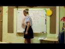 ● Жизнь без ограничений ● Мастер класс по работе с подсознанием ● Елена Вайс ● Верещагино ●