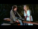 Распутное детство (1977) смотреть онлайн бесплатно в хорошем качестве DVDRIP