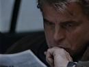 Уважаемый человек 1992 Италия фильм Дамиани 4