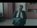 Дело следователя Болгария, 1985 дубляж, советская прокатная копия