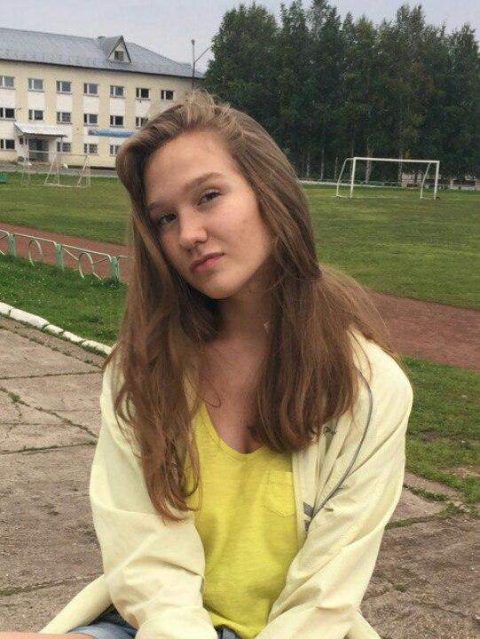 Аня Ковалева |