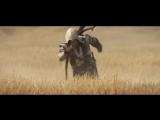 Assassins_Creed_3_-_Официальный_трейлер_с_E3_2012_[RU][1]