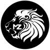Модульные картины на заказ Lion_art_gallery