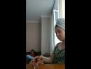 Аида Рейх - Live