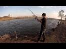 Река зай ловля на фидр в мае магазин Fisherman nk