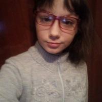 Светлана Радута