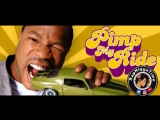 Тачку на прокачку (Pimp My Ride) Сезон 1 Серия 4 #RNTime