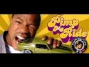 Тачку на прокачку Pimp My Ride Сезон 1 Серия 4 RNTime