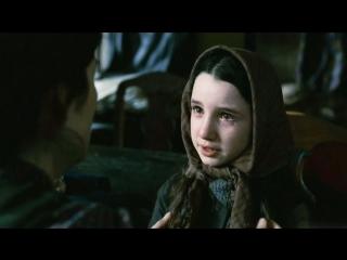 Храброе сердце Ирены Сендлер (2009) - ТРЕЙЛЕР НА РУССКОМ