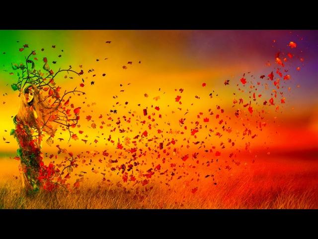 СНЕЖИНА Последний день осени (качество, редкая аранжировка, нет в интернете)