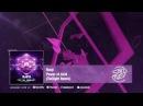 Official - Ranji - Power Of Acid (Twilight Remix)