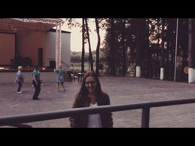 Victoria_zcs video