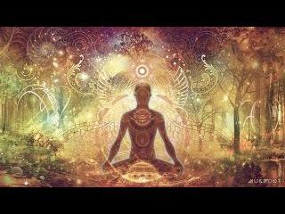 Оздоровительный сеанс Кундалини Рейки *163РА* Free wellness session Kundalini Reiki
