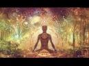 Оздоровительный сеанс Кундалини Рейки *163РА* Free wellness session Kundalini Reiki 26 11 16