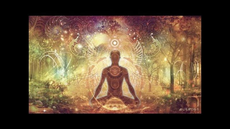 Оздоровительный сеанс Кундалини Рейки *163РА* Free wellness session Kundalini Reiki (26.11.16)