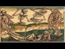 Предсмертные слова и смерть знаменитых безбожников