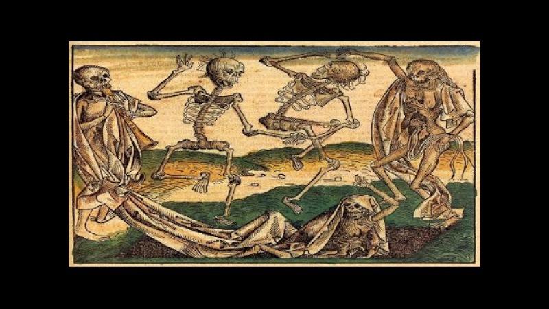 Предсмертные слова и смерть знаменитых безбожников..