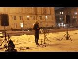 Тетяна Громова - Дельфіни (Скрябін cover)