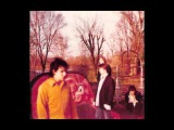 Guided By Voices (Sucko) - Lonely Town