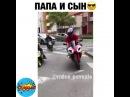 Instagram post by Везучие Видео • Aug 10, 2017 at 602pm UTC