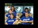 Семейный Размер 2(15) - Целлюлит