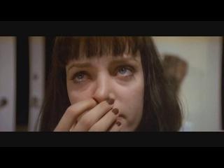 LiL PEEP ft. Lil Tracy - giving girls cocaine [Musical video] russian lyrics. Перевод на русский