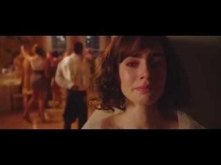 LiL PEEP ft. Horse Head - regrets [Musical video] with russian lyrics. Перевод на русский