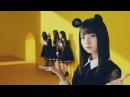 Mouse (Mausu :v) Anuncio japones 10 Minutos