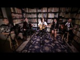 Gogol Bordello - Seekers and Finders - 8302017 - Paste Studios, New York, NY