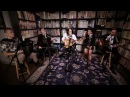 Gogol Bordello Seekers and Finders 8 30 2017 Paste Studios New York NY