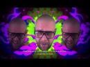 TEDE SIR MICH - 69 ZIOMECZKÓW feat. Abel / KEPTN' 2016