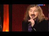 Игорь Николаев и Юлия Проскурякова - СМС (Песня Года 2009)
