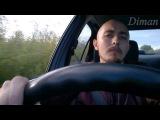 DJ LIGHT Жизнь Диджея. Базы. Гаражи-Миражи. Прокачка HONDA RAFAGA. Скоростной Саркофаг )) Мечта Мужика.