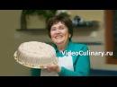 Простой бисквитный торт Маскарпоне - Рецепт Бабушки Эммы