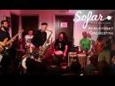 Afrodyssey Orchestra - Morrocan Dancer   Sofar Athens