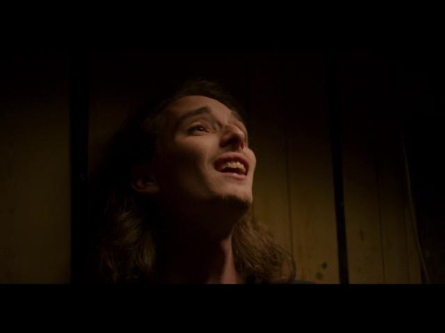 Slum Sociable - Castle (Official Video)