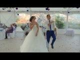 - 1 Свадебный микс Safura